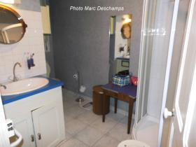 Image No.4-Maison de 3 chambres à vendre à Bourganeuf