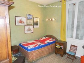 Image No.6-Maison de 3 chambres à vendre à Bourganeuf