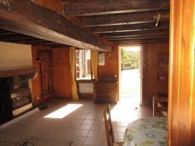 Image No.4-Maison de 3 chambres à vendre à Châteauponsac