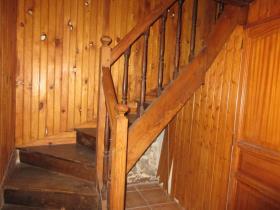 Image No.8-Maison de 3 chambres à vendre à Châteauponsac