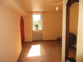 Image No.9-Maison de 3 chambres à vendre à Châteauponsac
