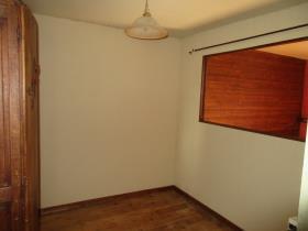 Image No.10-Maison de 3 chambres à vendre à Châteauponsac