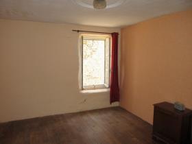 Image No.11-Maison de 3 chambres à vendre à Châteauponsac