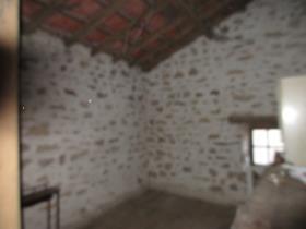 Image No.15-Maison de 3 chambres à vendre à Châteauponsac