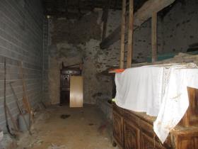 Image No.17-Maison de 3 chambres à vendre à Châteauponsac