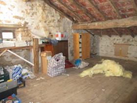 Image No.16-Maison de 3 chambres à vendre à Châteauponsac