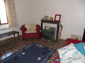 Image No.4-Maison de 4 chambres à vendre à Saint-Léger-Magnazeix