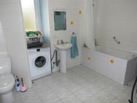 Image No.2-Maison de 4 chambres à vendre à Montboucher
