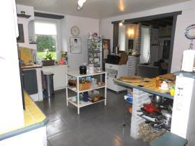 Image No.3-Maison de 4 chambres à vendre à Montboucher