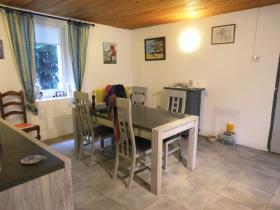 Image No.4-Maison de 4 chambres à vendre à Montboucher