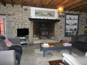 Image No.6-Maison de 4 chambres à vendre à Montboucher