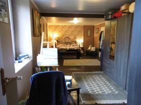 Image No.9-Maison de 4 chambres à vendre à Montboucher