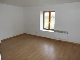 Image No.6-Ferme de 3 chambres à vendre à Masbaraud-Mérignat