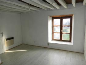 Image No.7-Ferme de 3 chambres à vendre à Masbaraud-Mérignat