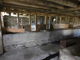 Image No.8-Ferme de 3 chambres à vendre à Masbaraud-Mérignat