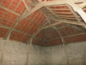 Image No.10-Ferme de 3 chambres à vendre à Masbaraud-Mérignat