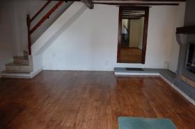 Image No.10-Maison de 2 chambres à vendre à Berneuil
