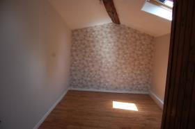 Image No.11-Maison de 2 chambres à vendre à Berneuil