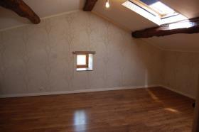 Image No.12-Maison de 2 chambres à vendre à Berneuil