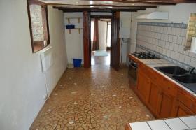 Image No.14-Maison de 2 chambres à vendre à Berneuil