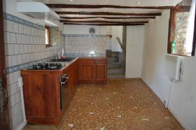 Image No.15-Maison de 2 chambres à vendre à Berneuil