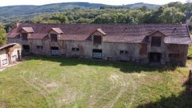 Image No.4-Grange à vendre à Bersac-sur-Rivalier