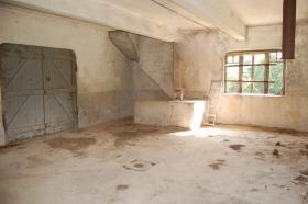 Image No.5-Grange à vendre à Bersac-sur-Rivalier
