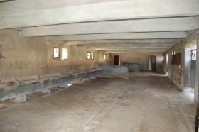 Image No.6-Grange à vendre à Bersac-sur-Rivalier