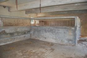 Image No.7-Grange à vendre à Bersac-sur-Rivalier