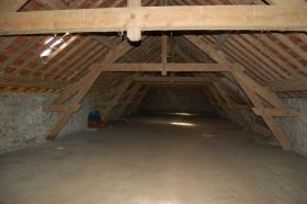 Image No.11-Grange à vendre à Bersac-sur-Rivalier