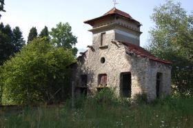 Image No.14-Grange à vendre à Bersac-sur-Rivalier