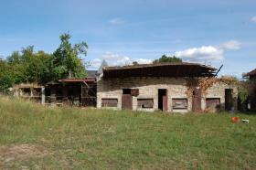 Image No.15-Grange à vendre à Bersac-sur-Rivalier