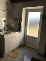 Image No.2-Maison de 2 chambres à vendre à Nantiat