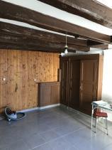 Image No.6-Maison de 2 chambres à vendre à Nantiat