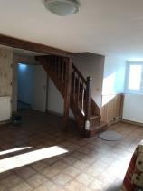 Image No.7-Maison de 2 chambres à vendre à Nantiat