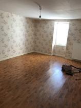 Image No.11-Maison de 2 chambres à vendre à Nantiat