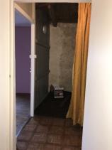 Image No.15-Maison de 2 chambres à vendre à Nantiat
