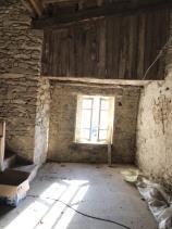 Image No.16-Maison de 2 chambres à vendre à Nantiat