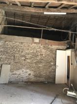 Image No.14-Maison de 2 chambres à vendre à Nantiat