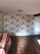 Image No.18-Maison de 2 chambres à vendre à Nantiat