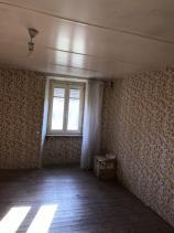 Image No.20-Maison de 2 chambres à vendre à Nantiat