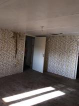 Image No.21-Maison de 2 chambres à vendre à Nantiat