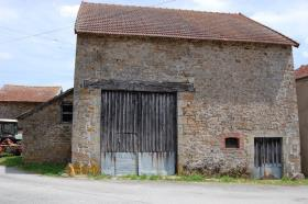 Image No.0-Barn for sale