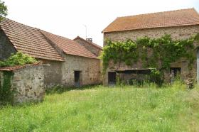 Image No.2-Barn for sale