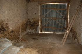 Image No.4-Barn for sale