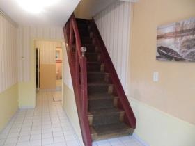 Image No.2-Maison de 3 chambres à vendre à Saint-Sornin-Leulac