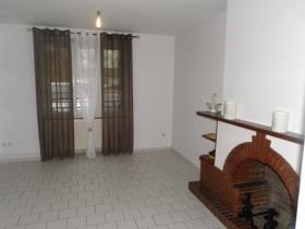 Image No.3-Maison de 3 chambres à vendre à Saint-Sornin-Leulac