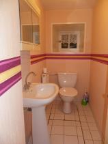 Image No.4-Maison de 3 chambres à vendre à Saint-Sornin-Leulac