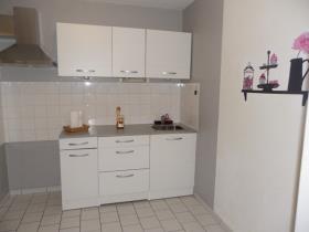 Image No.5-Maison de 3 chambres à vendre à Saint-Sornin-Leulac