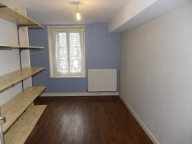 Image No.7-Maison de 3 chambres à vendre à Saint-Sornin-Leulac
